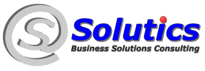 Solutics Solutions logo_400